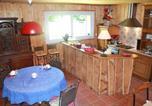 Location vacances Cordebugle - Haras des Auviers-2