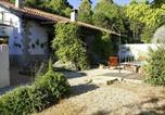 Location vacances Coto-Ríos - Casa Del Guarda-1