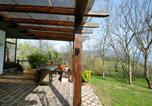 Location vacances Moniga del Garda - Holiday home Adro-3