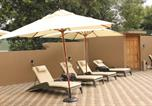 Location vacances Benoni - Lakeview Guest House-2