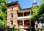 Location vacances La Roche-en-Ardenne - Château Constance-1