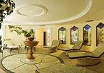 Hôtel Racines - Hotel Sonklarhof-2