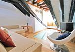 Location vacances Madrid - Apartamentos Plaza Mayor Friendly Rentals-4