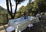 Location vacances Bonassola - Il Giardino del Mare-2