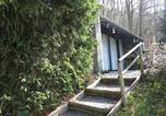 Location vacances Stavelot - Le Vieux Sart No 34-4