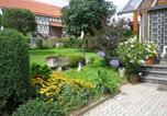 Location vacances Alheim - Obergude-4