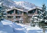 Location vacances Snowmass Village - The Gant J-205-3