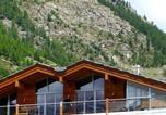 Location vacances Zermatt - Apartment Lodge.1-1