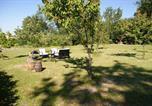 Location vacances Sarnano - Agriturismo Villa Ti Amo-3