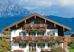 Location vacances Piding - Landhaus Fürberger-1