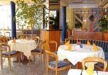 Hôtel Reinheim - Sunibel Inn-4