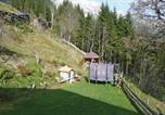Location vacances Maria Alm am Steinernen Meer - Apartment Dienten Xxii-3