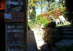 Location vacances Peccioli - Dimora Di Alta Valdera-3