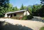 Camping Laval - Camping Belledonne-4