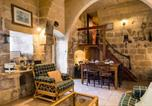 Location vacances Kercem - Gozo Break Farmhouses-1