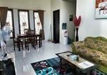 Location vacances Mataram - House Mauricia-1