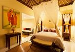 Location vacances Payangan - Akaza Villas Sorga Ubud-1