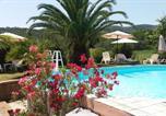 Location vacances Gavorrano - Podere La Fornace-3