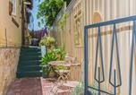 Location vacances Maylands - Charming Cottage-4