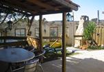 Location vacances Odemira - Rebel-Farm-3