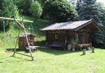 Location vacances Niedernsill - Haus Oberschwarten-2