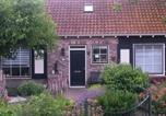 Location vacances Zoutelande - Apartment Bosselaar-1