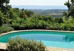 Location vacances Montegabbione - Casa Passerina-3