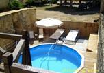 Location vacances Peyrilles - Le Chateau de St Chamarand-3