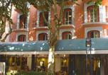 Hôtel Bellaria-Igea Marina - Aris Hotel-4