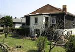 Location vacances Niemegk - Ferienhaus am Eichelhof-3