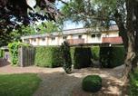 Location vacances Beetzsee - Ferienwohnungen Margaretenhof-2