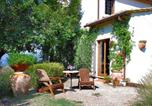 Location vacances Amelia - Poilio 105852-11036-4