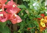 Location vacances Sigirîya - Sigiriya Thilini Homestay-1