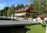 Hôtel Oberndorf In Tirol - Alpenhotel Kitzbühel-2