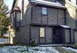 Location vacances Ellicottville - Woods 7, Centerline-1