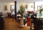 Location vacances Wedemark - Park-Residenz Isernhagen-2