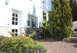 Location vacances Binz - Apartments Carmen-2