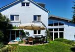 Location vacances Boulaide - Mansion Büderscheid-1