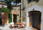 Location vacances Scansano - Serendipity Casa Elegante-1