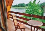 Location vacances Neubrandenburg - Ferienwohnung Wanzka See 6751-4