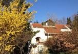 Hôtel Klosterneuburg - Wienerwald-3