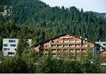 Hôtel Laax (GR) - Signinahotel-1