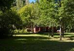 Location vacances San Carlos de Bariloche - Los Alamos-4