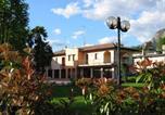 Hôtel Gradisca d'Isonzo - Hotel Da Si-Si-4