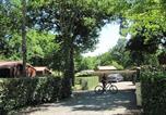 Location vacances Saint-Mars-de-Coutais - Le Hameau du Lac-1