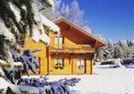 Location vacances Saint-Nabord - Chalet Les Brimbelles-1