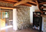 Location vacances Mioglia - Rustico-2