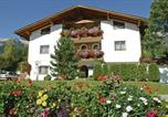Location vacances Leutasch - Apartment Plaik Iii-4