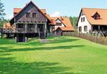 Location vacances Nowogród - Wygryny-1