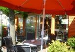 Location vacances Eltmann - Pension Maintal Ebelsbach-2